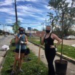 soul tree planting 6